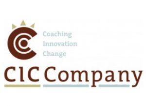 CIC-Company-Logo