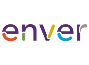 Enver logo