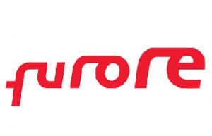 Furore-logo