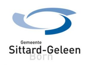 Gemeente-Sittard-Geleen logo