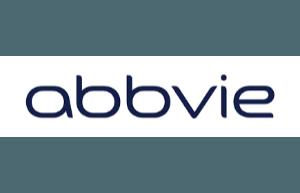 Boksworkshops voor bedrijven en instellingen