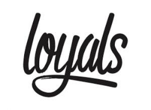 Loyals logo