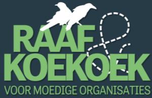 Raaf Koekoek