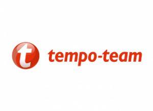 Tempo Team logo