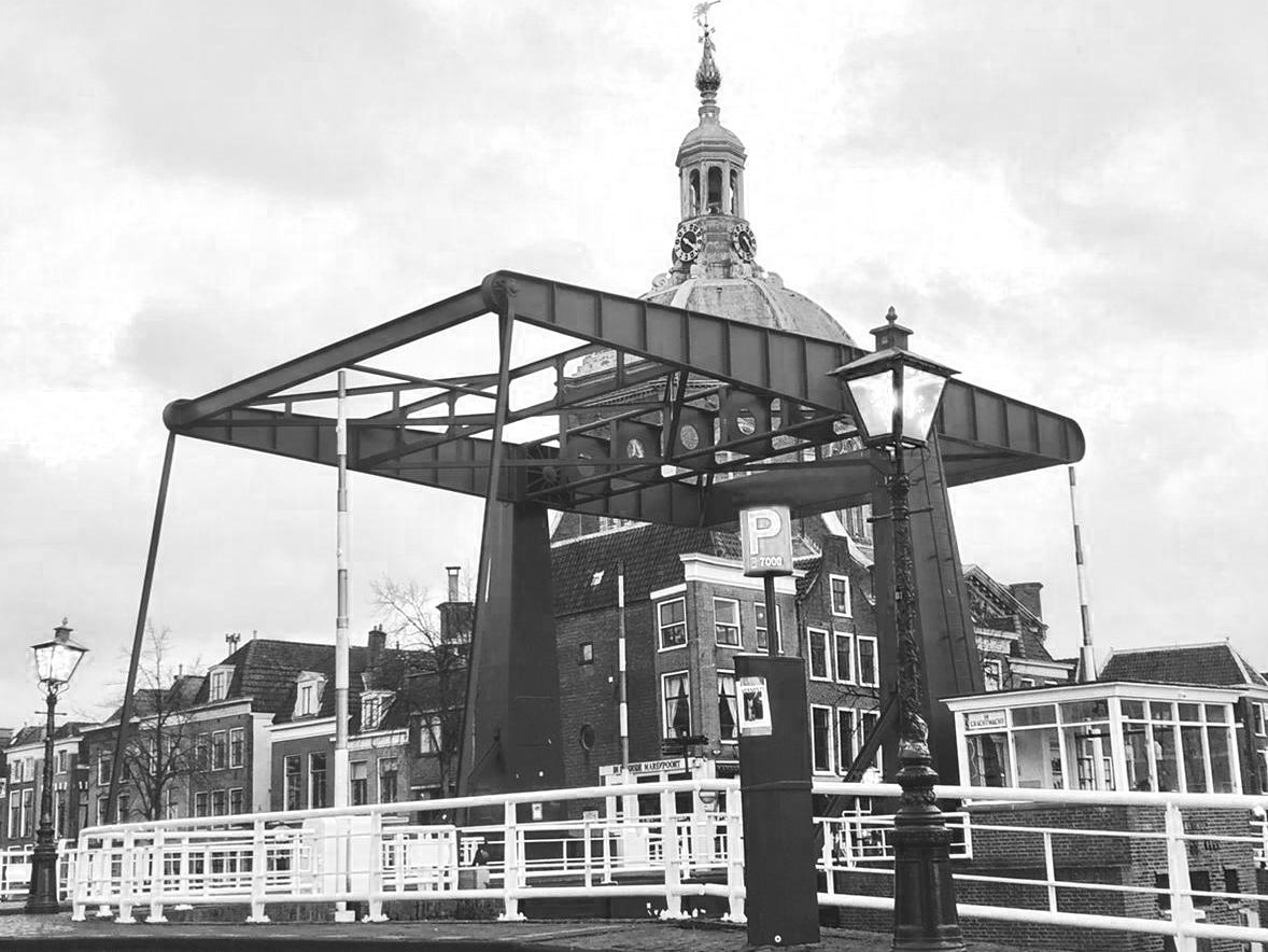 Wandelcoaching Leiden 3