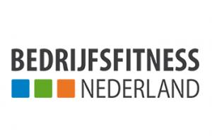 bfnl_logo