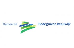 Bodegraven Reeuwijk