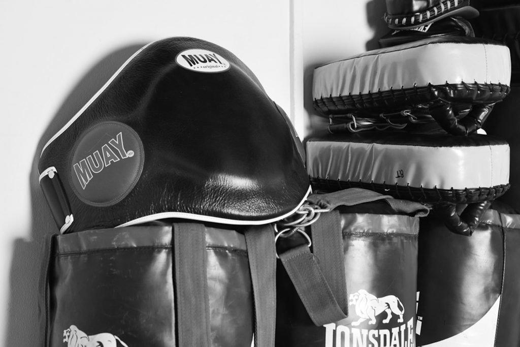 bokstherapie-5-therapie