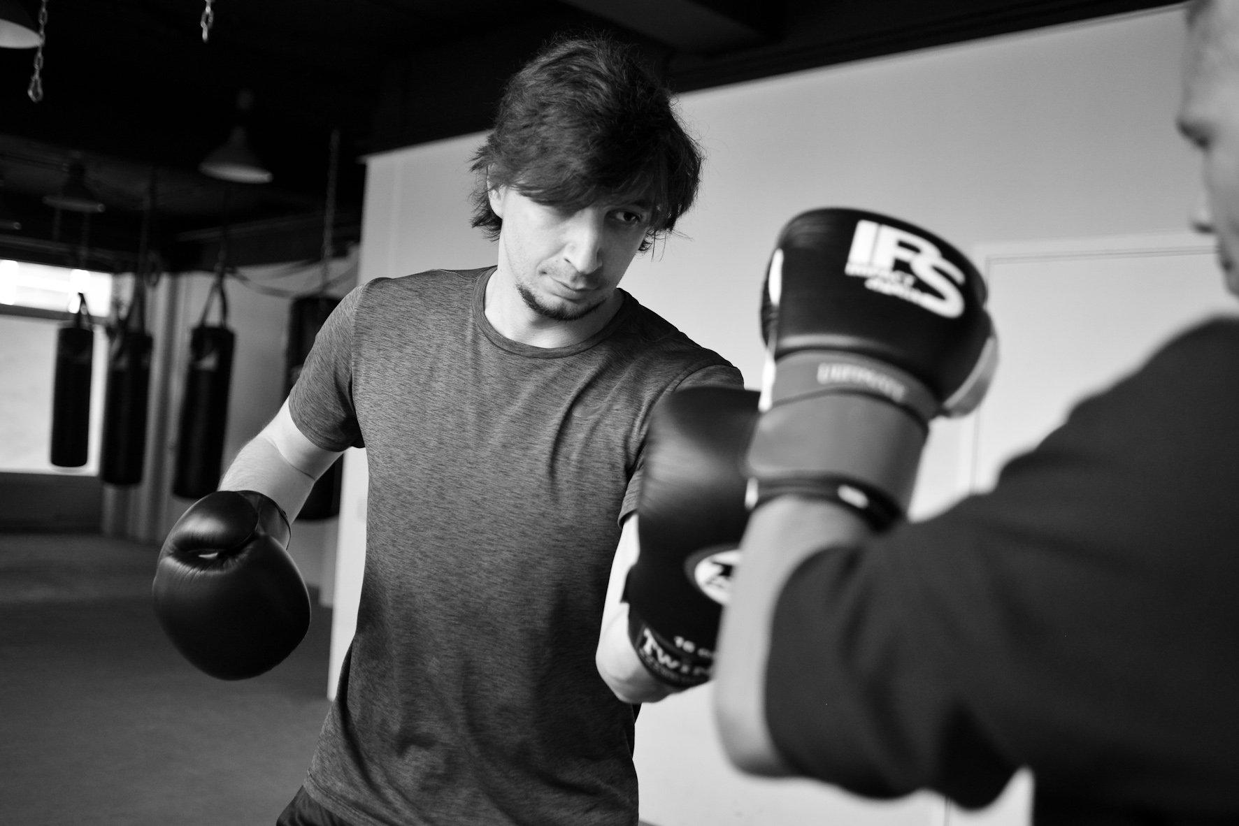 bokstherapie-62-workshops
