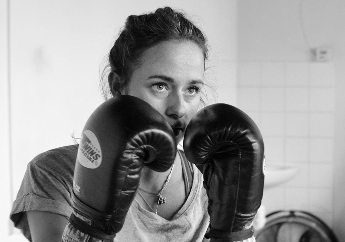 bokstherapie-73-2