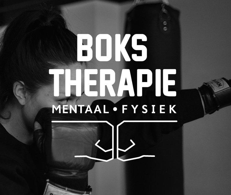 bokstherapie-met-logo-mobiel-zw