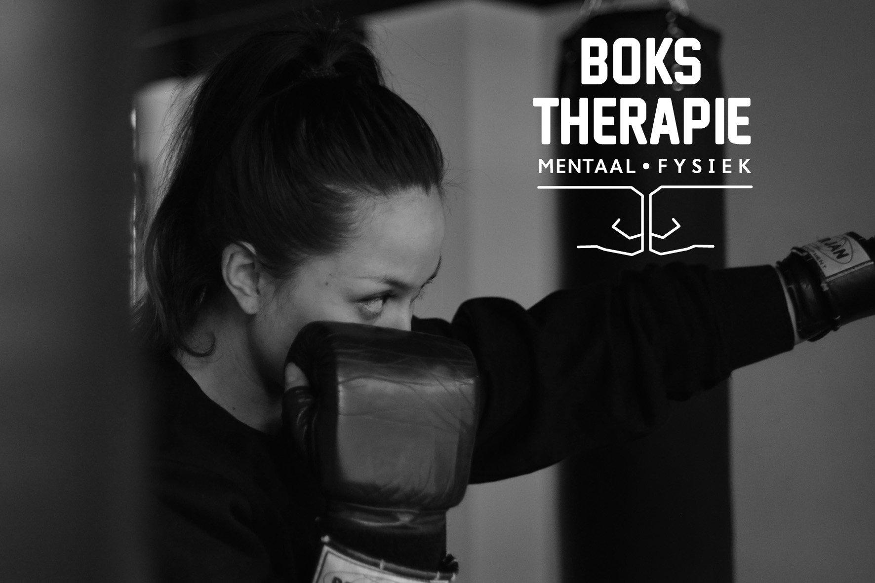 bokstherapie-met-logo-zw