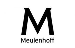 logo Meulenhoff