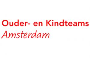 ouder-en-kindteams-amsterdam