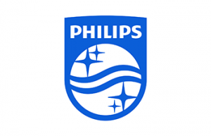 philips_logo
