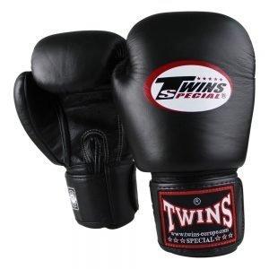 Twins Special bokshandschoenen